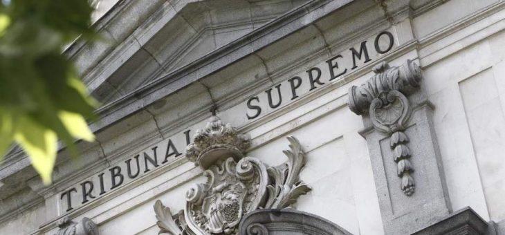 Coloquio de la Plataforma en el  Club 567 el 19 de Junio, ¿Cómo se eligen a los altos cargos judiciales y fiscales en nuestro país?.
