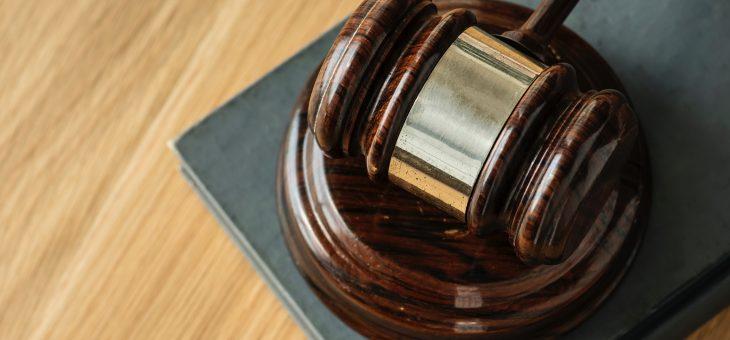 INFORME DEL OBSERVATORIO DE NOMBRAMIENTOS JUDICIALES DE LA PLATAFORMA CÍVICA POR LA INDEPENDENCIA JUDICIAL. PLAZA MAGISTRADO SALA CUARTA DEL TRIBUNAL SUPREMO.