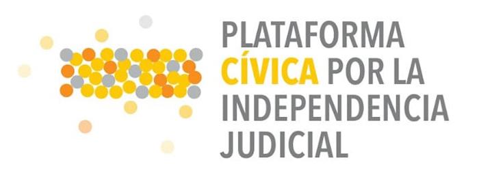 Plataforma Cívica Independencia Judicial