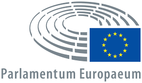 COMPLAINT OF THE PLATFORM ADRESSED TO THE EUROPEAN UNION