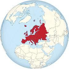 La Plataforma acude a Europa