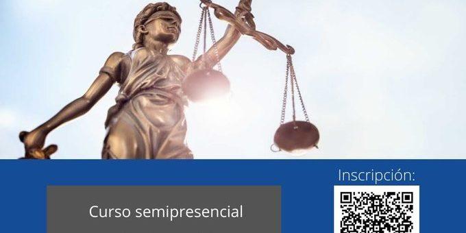 Manipulación del Poder Judicial: Seminario Universitario de la Plataforma